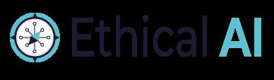 AI ETHICAL